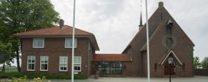 Kerk Hattemerbroek_1002